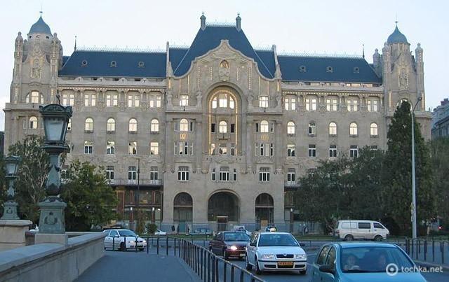 budapest-23 (640x403, 82Kb)
