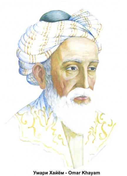 1987155_persian-poet-omar-khayam (432x600, 146Kb)