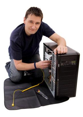 computer-repair2 (292x411, 21Kb)
