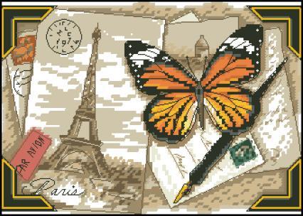 париж1 (426x304, 36Kb)