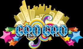 logo (281x167, 35Kb)
