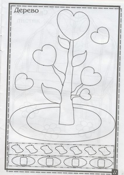 дерево (425x600, 229Kb)