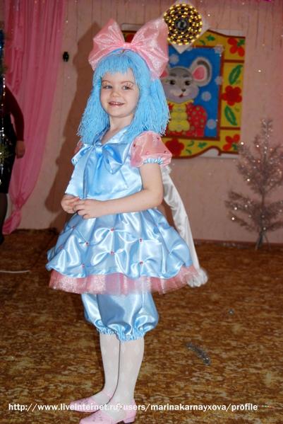 3825906_novii_kirovsk_2009_190 (401x600, 203Kb)