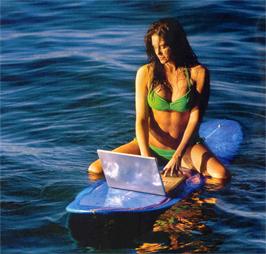cyber_surfer 3 (266x254, 114Kb)