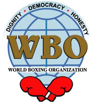 wbo_logo (300x327, 99Kb)