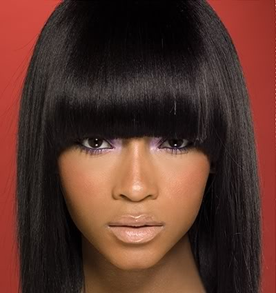 4278666_bangs-long-bob_full_full (400x425, 26Kb)