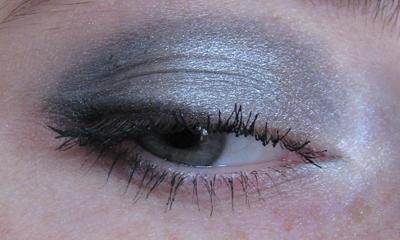 3388503_Dior_034_Gris-Gris_makeup_4 (400x240, 117Kb)