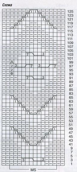 13.1 (257x573, 55Kb)