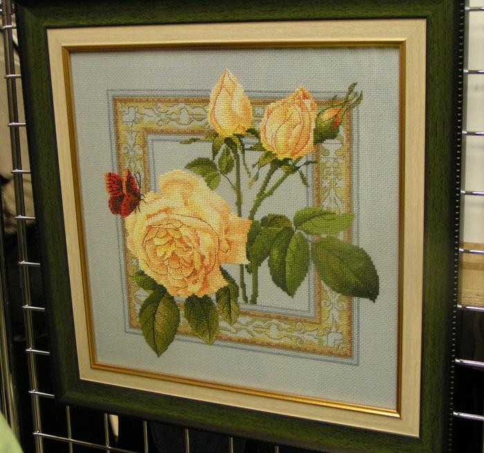 Розы 54 (700x654, 243Kb)