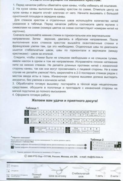 Инструкция (407x600, 234Kb)
