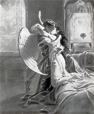 44_Ангел и Демон (331x400, 37Kb)