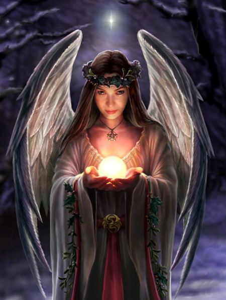 yule-angel-01 (450x596, 88Kb)
