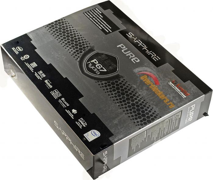 3936605_1_Sapphire_P67_Hydra_box1_big (700x590, 232Kb)
