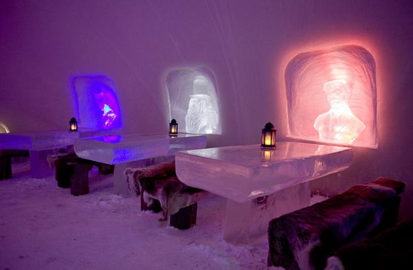 ice-hotel-tables_3 (600x392, 23Kb)