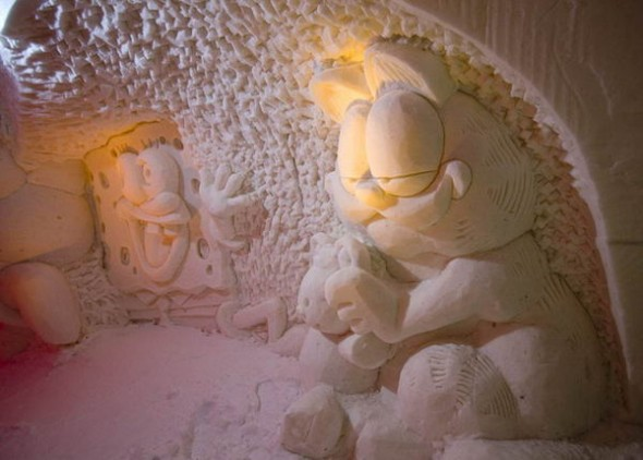 ice-hotel-garfield_2-590x422 (590x422, 53Kb)