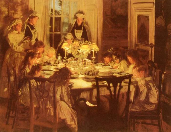 2010239_Lorimar_J_H_Grandmothers_Birthday (700x539, 52Kb)