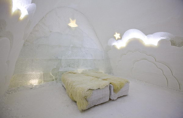 ice-hotel-room_10 (600x389, 22Kb)
