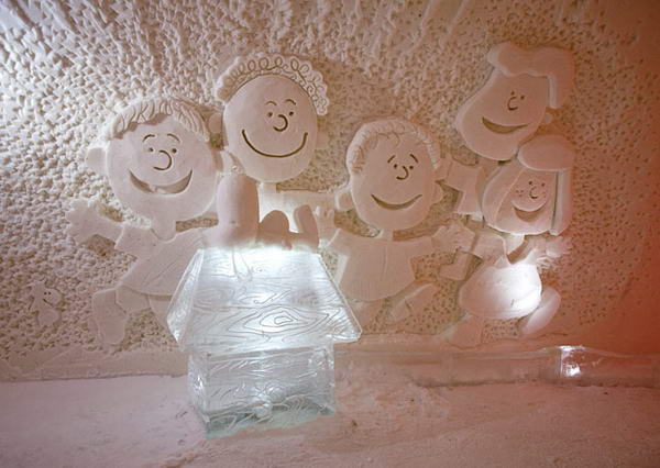 ice-hotel-charlie_21 (600x426, 42Kb)