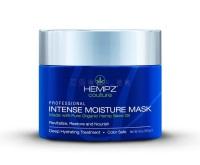 hempz_intense_moisture_mask_227gr (200x165, 8Kb)