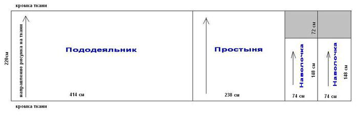 chertezh (700x225, 12Kb)