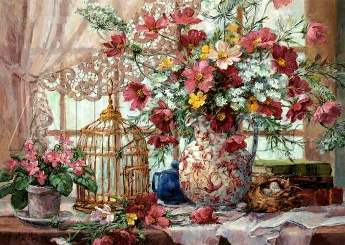 On pinterest inge look still life photography and mary kay