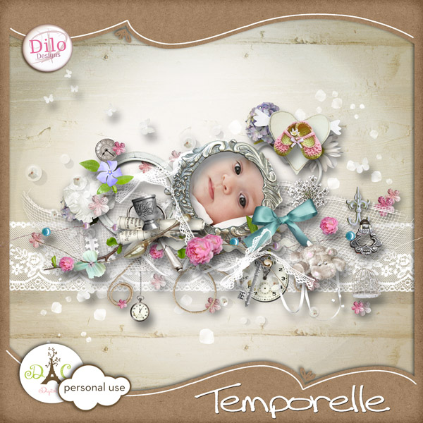 3849548_preview_temporelle_dilo (600x600, 147Kb)