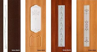 dveri (329x178, 11Kb)