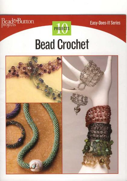 biser.info_bead_crochet_01 (421x600, 230Kb)
