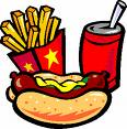 food (116x117, 5Kb)