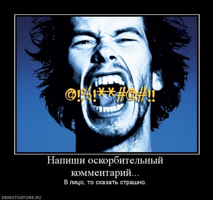 888299_napishi-oskorbitelnyij-kommentarij (700x657, 53Kb)