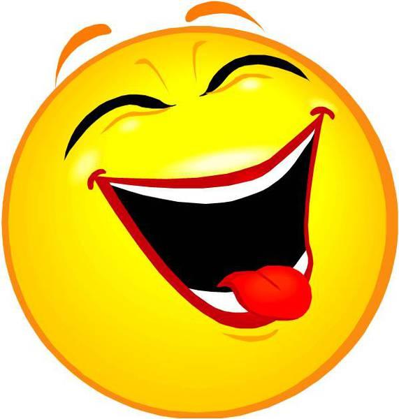 laughing-fem-emoticon (571x600, 28Kb)