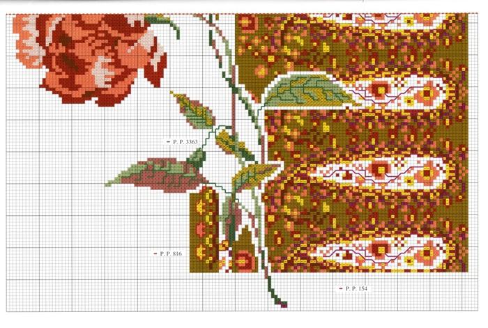 14 (700x471, 290Kb)