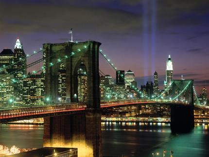 New York 2 (430x323, 159Kb)