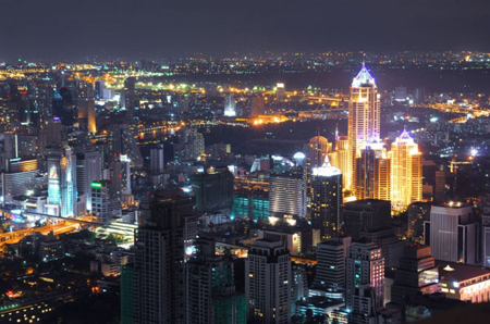 Bangkok 111 (450x298, 168Kb)