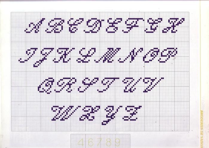 16 (700x495, 259Kb)