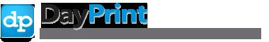 logo (380x60, 10Kb)