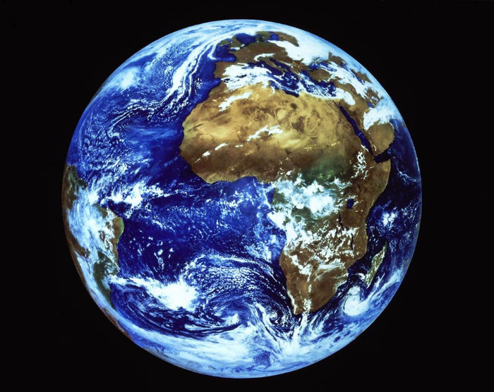 terre-europe (700x556, 142Kb)
