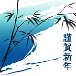 4303289_Avatar_(493) (150x150, 33Kb)