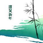 4303289_Avatar_(495) (150x150, 26Kb)