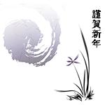 4303289_Avatar_(497) (150x150, 20Kb)