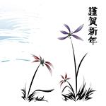 4303289_Avatar_(499) (150x150, 19Kb)