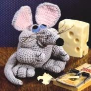 мышь (185x185, 15Kb)
