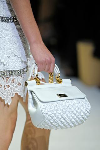 Новая Мода 2012.br /Модные летние сумки 2011 br /на фото.