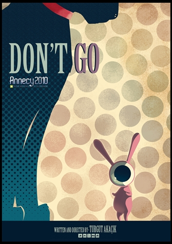 2822077_Don't_Go (353x499, 151Kb)
