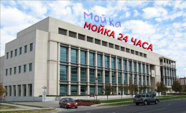 Здание_юридической_школы (600x365, 114Kb)
