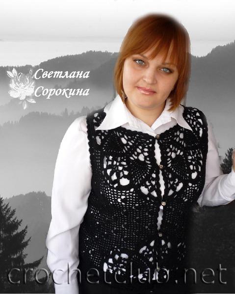 stilniy_vyazaniy_jilet (479x600, 81Kb)