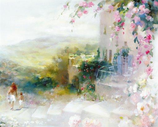 http://img1.liveinternet.ru/images/attach/c/2/73/313/73313127_50102065_WillemHaenraetsHOLIDAY.jpg
