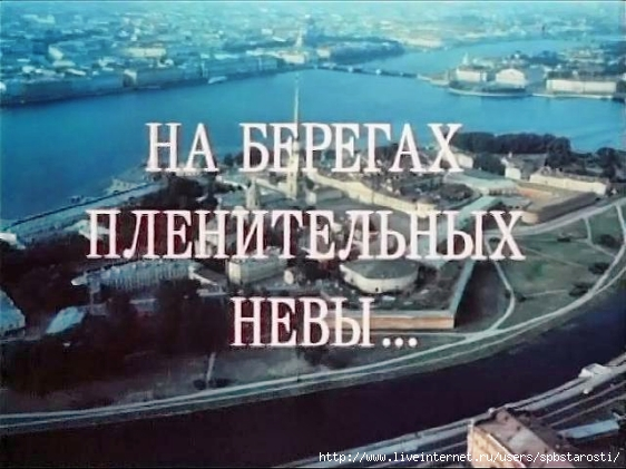 фильм (562x421, 180Kb)