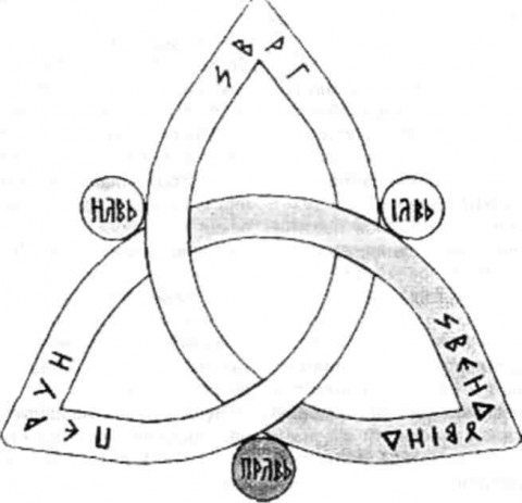 triglav (480x463, 34Kb)