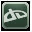 1302638017_deviantart (64x64, 7Kb)